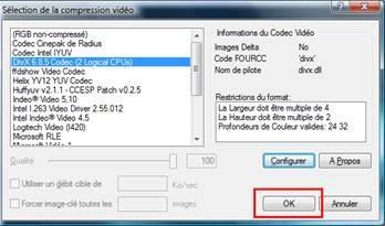 clip_image100