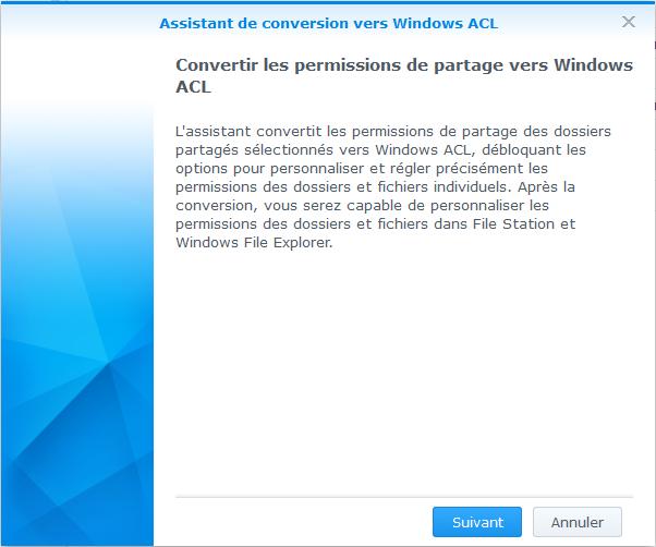 synology_convertir_windows_acl_a1