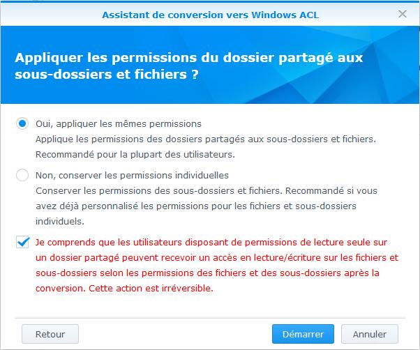 synology_convertir_windows_acl_a2