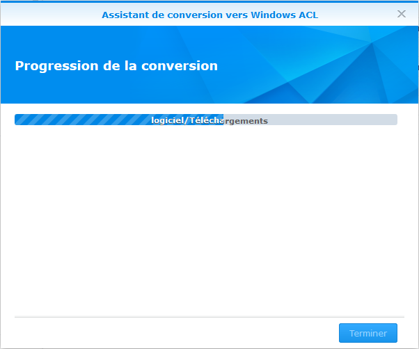 synology_convertir_windows_acl_a3