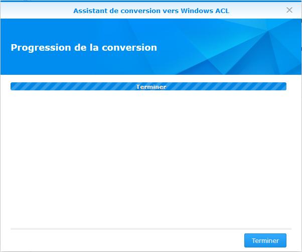 synology_convertir_windows_acl_a4